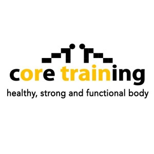coretraining2