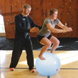 10.-ball-squats-420x420