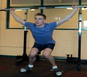 overhead-squat-valgus-collapse