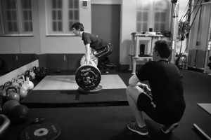 Deadlift01
