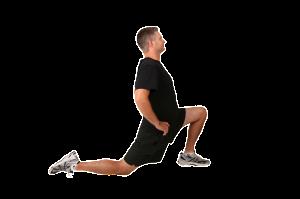 psoas-stretch-2