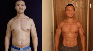 IF-Transformation