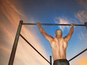 raise-pull-ups-training-plan-19082011