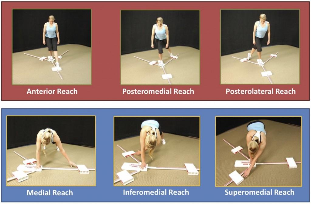 Y-Balance-Test-images.1-1024x673