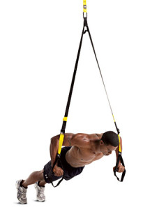 suspended-pushup-hold-ex-b