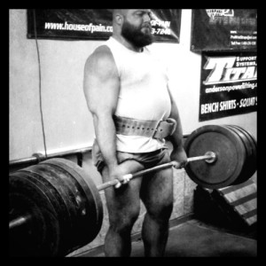 Brandon-Lilly-Deadlift-1