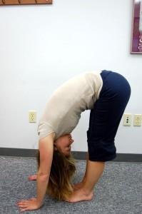 hypermobility-back