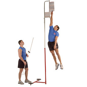 vertical-jump-test