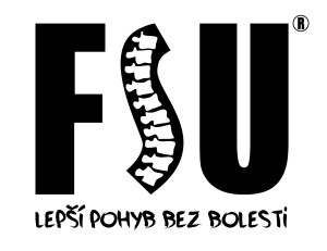 fsu1a