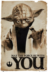 star-wars-yoda-may-the-force-i14144