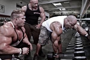 05.jay-cutler-bodybuilder