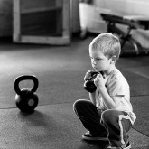 kid_goblet_squat1 (2)
