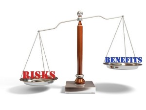 risk_benefit_scale