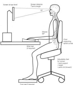 sitting_posture3
