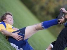 injury-hamstring
