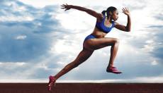 best-bodies-tips-for-success-allyson-felix-1068