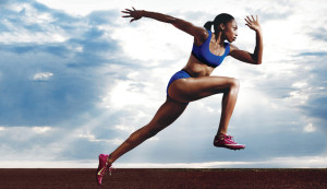 best-bodies-tips-for-success-allyson-felix-1068