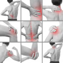ResizedImage221221-iStock-Photo-Man-in-Pain