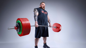 Eddie-Hall-Heaviest-Deadlift_tcm25-525205